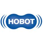 Роботы-пылесосы Hobot Legee