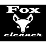FoxCleaner