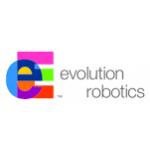 Evolution robotics