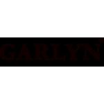 Garlyn
