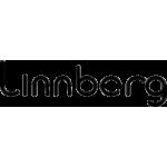 Роботы-пылесосы LINNBERG