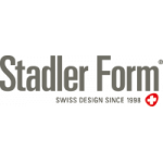 Увлажнители воздуха Stadler Form