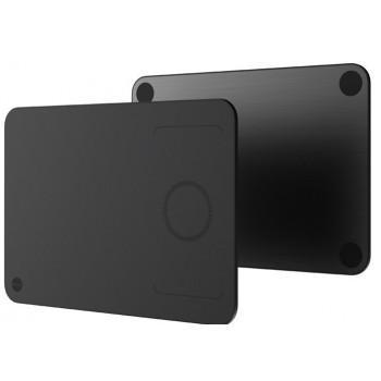 Коврик для мыши Xiaomi MIIIW Wireless Charging Mouse Pad с беспроводной зарядкой