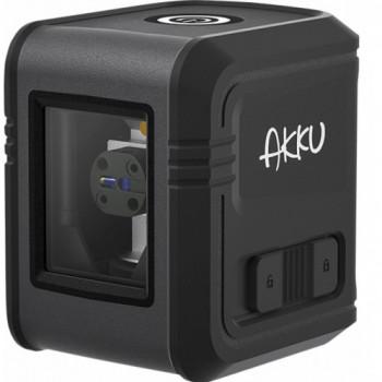 Лазерный уровень Xiaomi AKKU Infrared Laser Level
