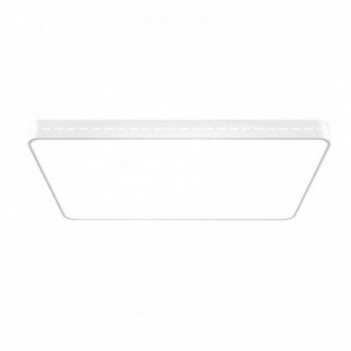 Светильник светодиодный Xiaomi Yeelight LED Ceiling Lamp Pro (YLXD20YL), LED, 90 Вт