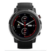 Часы Amazfit Stratos 3