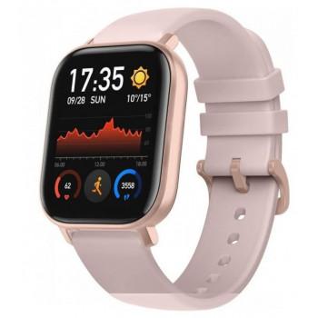 Часы Amazfit GTS (EU, розовый)