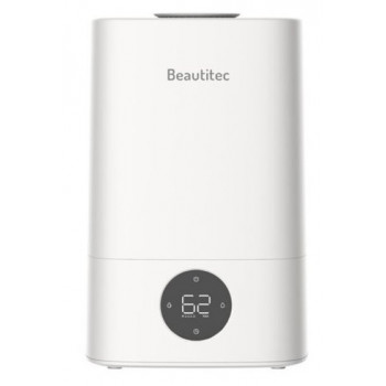 Увлажнитель воздуха Beautitec Ultrasonic Humidifier SZK-A500