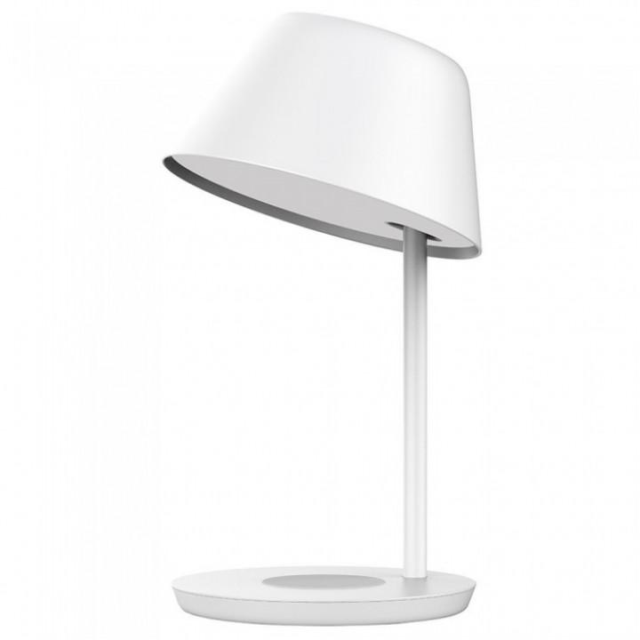 Умная настольная лампа Xiaomi Staria Bedside Lamp Pro