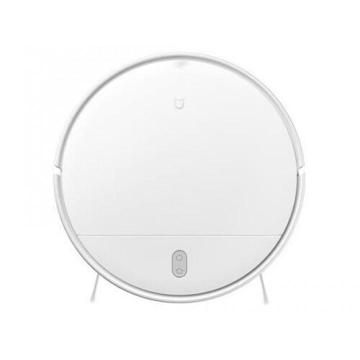 Робот-пылесос Xiaomi Mijia Robot Vacuum Cleaner G1