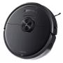 Робот-пылесос Xiaomi Mijia Robot Vacuum Cleaner Roborock T7 PRO