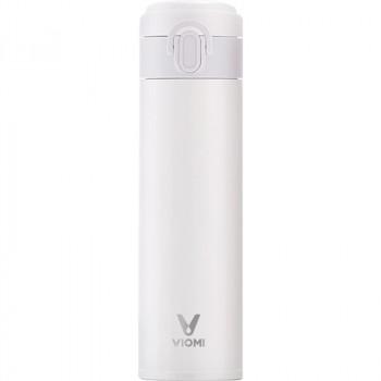 Классический термос Xiaomi Viomi Stainless Vacuum Cup (0,3 л)