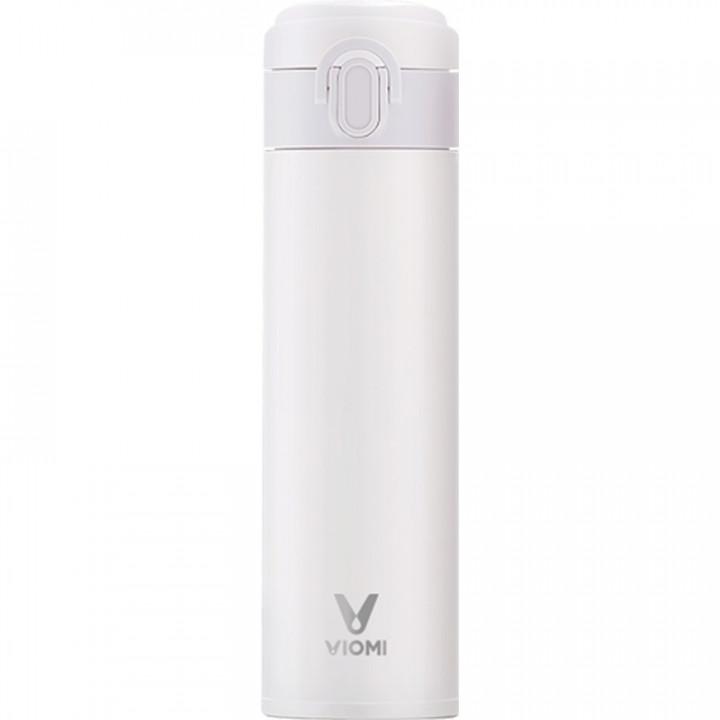 Термос Xiaomi Viomi Stainless Vacuum Cup 300ml (белый)