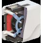 Вентиляционная установка Tion Lite