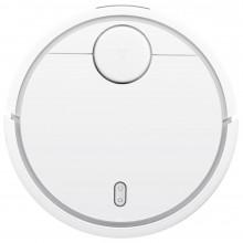 Робот-пылесос Xiaomi (Mijia) Mi Robot Vacuum Cleaner (SDJQR02RR)