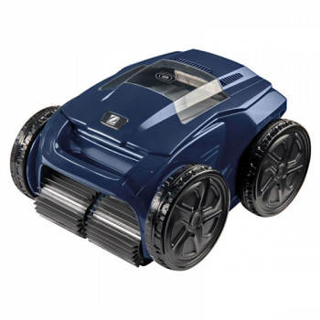 Робот для чистки бассейна Zodiac RA 6300 Alpha IQ PRO
