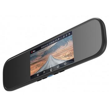 Видеорегистратор Xiaomi 70mai Rearview Mirror Dash Cam (Midrive D04)