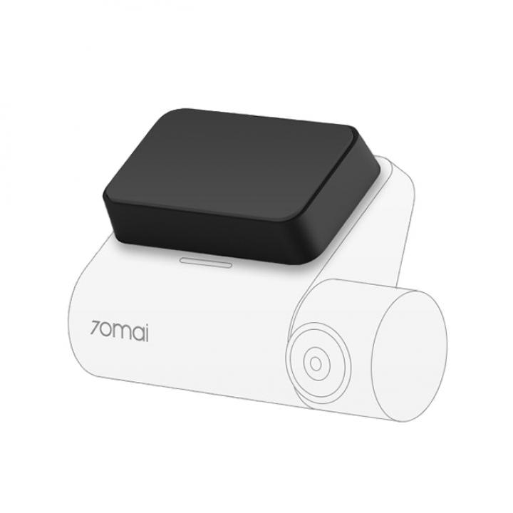 GPS модуль для видеорегистратора 70mai Smart Dash Cam
