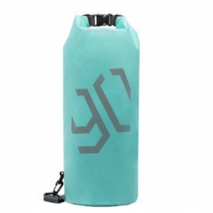 Рюкзак водонепроницаемый Xiaomi 90 points 10L Sports Waterproof Bag зеленый