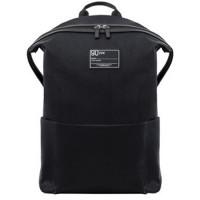 Рюкзак для ноутбука Xiaomi 90 Points Lecturer черный