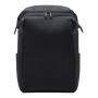 Рюкзак для ноутбука Xiaomi 90 Points Multitasker черный