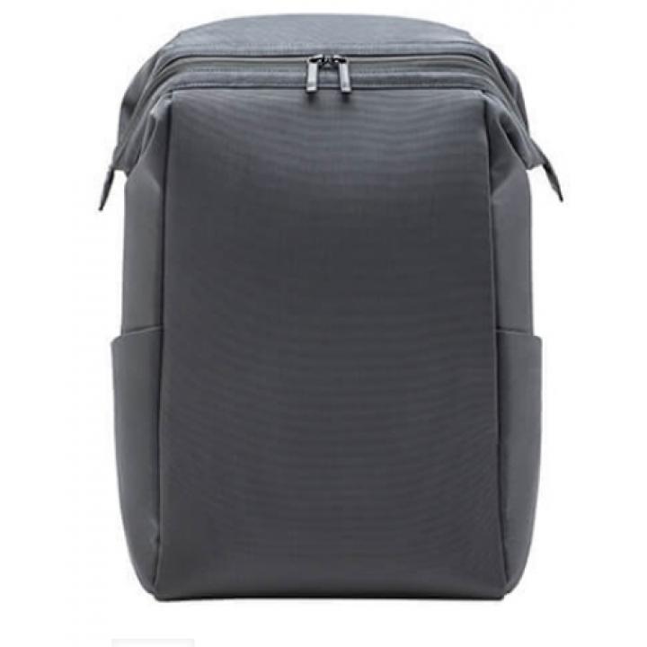 Рюкзак Xiaomi 90 Points Multitasker серый
