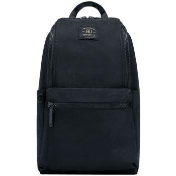 Рюкзак Xiaomi 90 Points Pro Leisure Travel Backpack 18 (black)