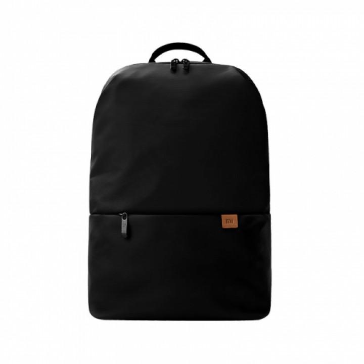 Рюкзак для ноутбука Xiaomi 90 Points Simple Rundom Backpack 20L