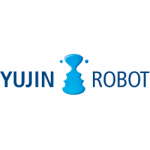 Роботы-пылесосы iClebo Yujin Robot