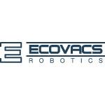 Роботы пылесосы Deebot (Ecovacs)