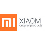 Роботы пылесосы Xiaomi