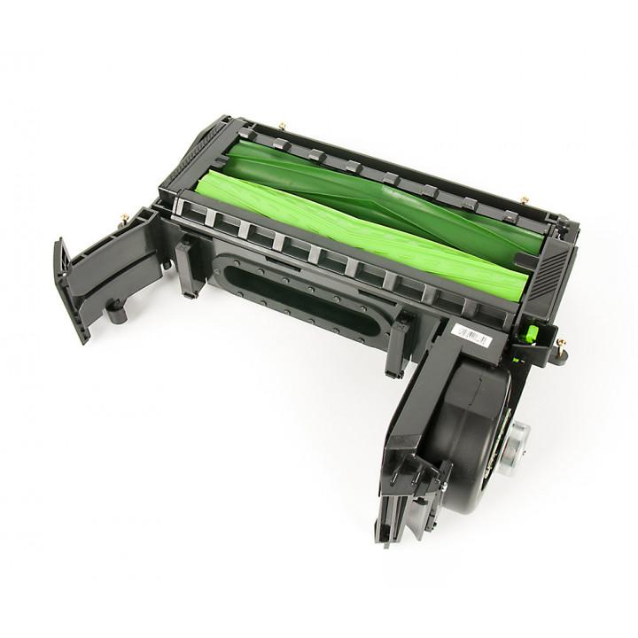 Чистящий модуль со щетками для роботов-пылесосов iRobot Roomba i серии