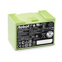 Аккумуляторная батарея Li-ion для iRobot Roomba серии e, i