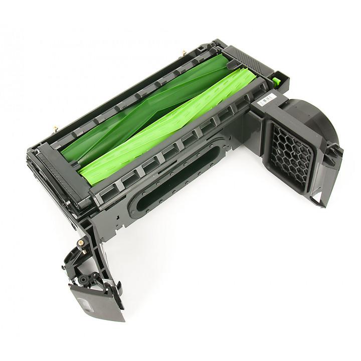 Чистящий модуль со щетками для iRobot Roomba e серии
