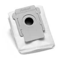 Мешок для сбора пыли iRobot Roomba i7+, s9+