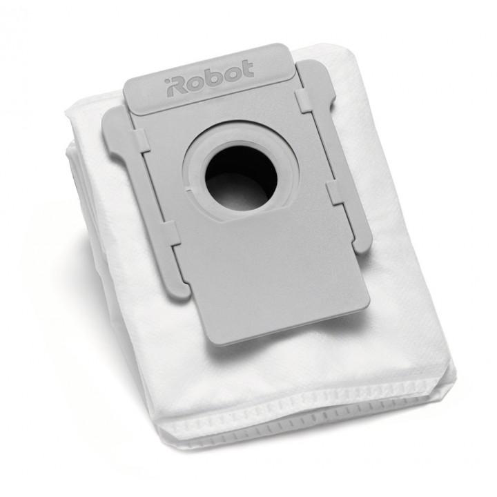 Мешок для извлечения мусора для iRobot Roomba i7+, s9+