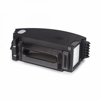 Пылесборник для iRobot Roomba e, i серий, совместимый с Clean Base