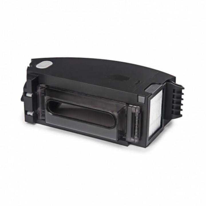 Пылесборник для iRobot Roomba e5, i7, совместимый с Clean Base
