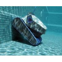 Какой купить робот для бассейна в 2020 году?