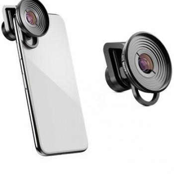 Объектив  Apexel APL-HD5M (10x Macro Lens)