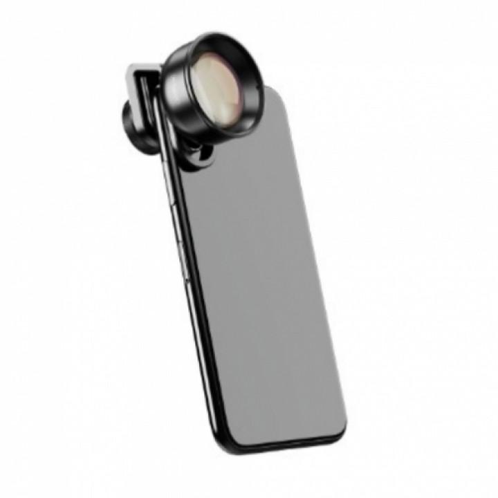 Объектив Apexel APL-HD5T (2X Telephoto Lens)