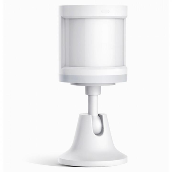 Датчик движения Xiaomi Aqara Body Sensor (RTCGQ11LM/AS007CNW01)