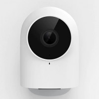 Aqara Home camera 1080 G2 ZNSXJ12LM