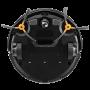 Робот-пылесос AQUA Light