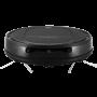 Робот пылесос Clever&Сlean AQUA-Series 03