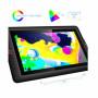 Графический планшет XP-PEN Artist 15.6 Pro