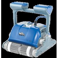 Робот-пылесос для чистки бассейна Dolphin M400