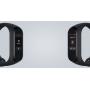 Фитнес браслет Xiaomi Mi Smart Band 4 черный