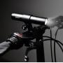 Ручной фонарь Xiaomi Beebest Zoom Flashlight