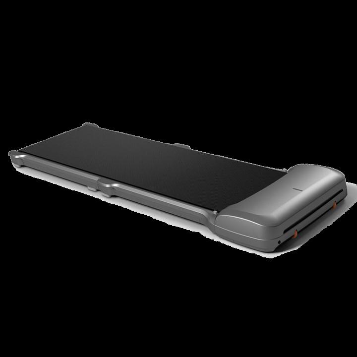 Электрическая беговая дорожка Xiaomi WalkingPad C1 (Русская версия)